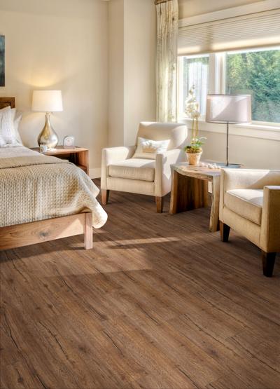Flooring Quality Ideas